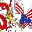 ترامپ با اشاره باجنگ با اژدهای زرد مدعی شد؛ من برگزیدهام!