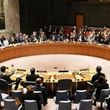 شکست تازه ائتلاف ضدایرانی در شورای امنیت