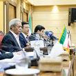 «سن وزرا» زیر ذرهبین /روند پیری کابینه در ایران