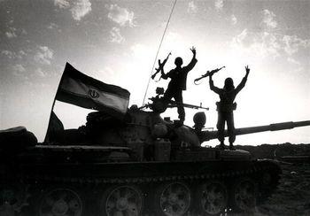 بودجه واقعی جنگ ایران و عراق چقدر بود؟