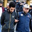 بازداشت یک عضو بلندپایه داعش در عراق +عکس