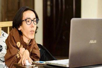 یک جوان ایرانی در بین ۱۰ فرد تأثیرگذار دنیا