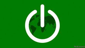 پایان دوران نفت؛ خطر سلطه چین بر انرژی جهان؟
