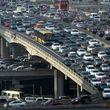 رشد 30 درصدی ترافیک نسبت به سال 96