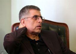انتقاد کرباسچی از اظهارات ضدفساد روحانی