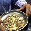 قیمت سکه، نیم سکه، ربع سکه و سکه گرمی امروز پنجشنبه 99/05/16 | سکه به میانه کانال 11 میلیون رسید + جدول