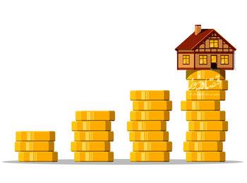 افزایش قیمت مسکن تا چه زمانی ادامه دارد؟