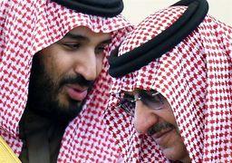 «بن سلمان» استارت زد / هجمه بی سابقه علیه ولیعهد معزول سعودی