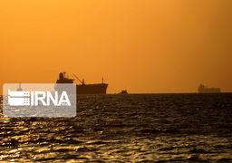 درآمد نفتی ایران در سال ۹۹ چقدر است؟