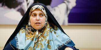 توضیح نماینده تهران درباره شایعه بازداشت برادرزادهاش