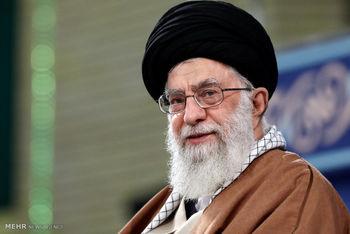 کاهش تعهدات ایران در برجام قطعاً ادامه خواهد داشت/ جمهوریاسلامی دزدی دریایی انگلیس خبیث را بیپاسخ نمیگذارد