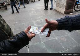 تغییر تاکتیک «سودگیری» از دلار
