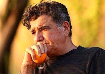 محمدرضا شجریان و دوستان در تدارک شکار ! +عکس