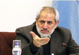 دادستان تهران: تجاوز جنسی به آن معنا رخ نداده است