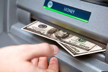 دلار در بالاترین سطح ۱۰ هفته اخیر خود ایستاد