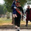حکم بدوی عوامل حادثه تروریستی ۳۱ شهریور اهواز صادر شد