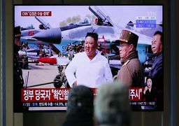 ادعای کرهجنوبی درباره وضعیت جسمانی رهبر کره شمالی