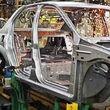 افزایش ۱۰ درصدی تولیدات خودروسازان
