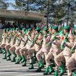 مدت زمان سربازی از اول آذر ۹۹/ دوره خدمت سربازی کدام مناطق کم شد