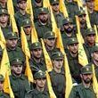 ترس اسرائیل از انتقام حزبالله؛ تلآویو دستبهدامن مسکو شد