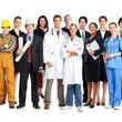 شغل مناسب خود را در کمترین زمان پیدا کنید
