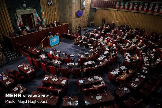 پیوستن ایران به «پالرمو» خطای استراتژیک محسوب میشود
