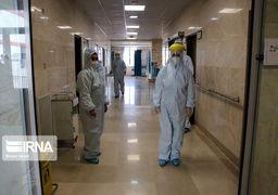 درخواست جمعی از پزشکان به روسای سه قوه برای مدیریت واحد ستاد کشوری اپیدمی کرونا