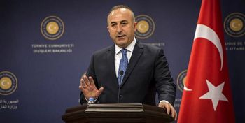 اولتیماتوم یکونیمروزه ترکیه به شبهنظامیان کُرد