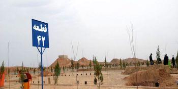 دفن اموات کرونایی در داخل شهر قم ممنوع شد
