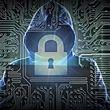 پرداخت باج ۱۰۰هزار دلاری به هکرها