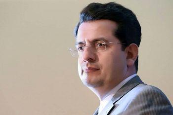 وزارت خارجه: اروپا اگر نگران حفظ برجام است به تعهداتش عمل کند