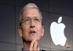 جنجال تراشههای جاسوسی در سرورهای اپل؛ اپل از بلومبرگ شکایت میکند