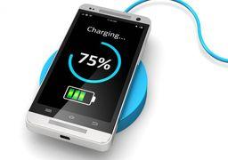 فناوری شارژ بسیار سریع در گوشی های هواوی