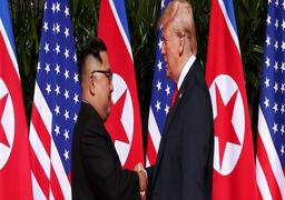 کره شمالی به ایران فناوری هستهای میفروشد