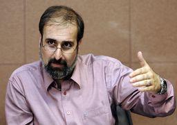 بیخبری اطرافیان احمدینژاد از خودکشی عبدالرضا داوری