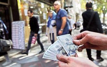 مسیر بازگشت دلارهای خانگی به بازار
