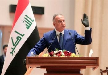 چراغ سبز الکاظمی به عربستان برای سرمایهگذاری در عراق