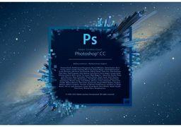 روش ساده فتوشاپ برای نمایش عکسی در عکسی دیگر