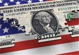 نگرانی رئیس بانک مرکزی از بدهی انباشتهشده آمریکا