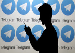 آمریکا به دنبال رشوه دادن به تلگرام