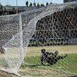 بهترین دروازهبان لیگ فوتبال ایران چه کسی است؟