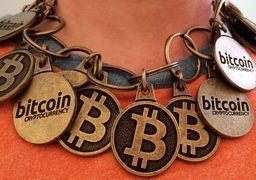 سقوط ارزش ارزهای دیجیتال