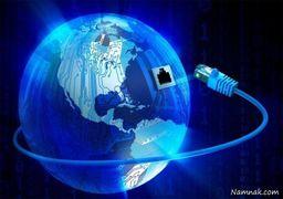 اینترنت پس از کرونا؛ تحولاتی در راه است