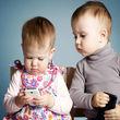 اپلیکیشنی برای کنترل کودکان درگوشی های هوشمند