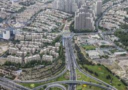 تهران؛ پنجمین کلانشهر خطرناک جهان در حوزه زلزله