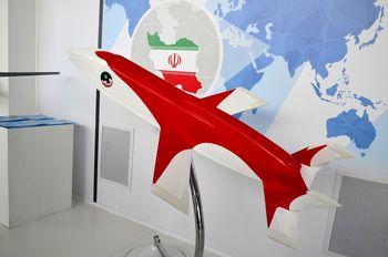 حیرت کارشناس آلمانی ازتوان موشکی و ماهوارهای ایران