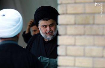 حیدر العبادی از قافله جا ماند / ائتلاف صدر و عامری