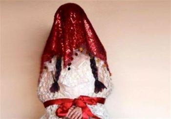 جزئیات فروش زنان سوری در ترکیه