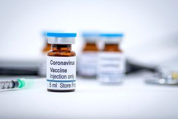 آخرین ارزیابی سازمان بهداشت جهانی از ساخت واکسن کرونا