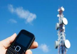 الزام اپراتورها به بهبود شرایط شبکه در نوروز